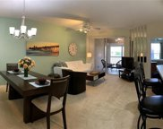 17040 Willowcrest WAY Unit 207, Fort Myers image