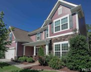 3177 Misty Rise Drive, Cary image