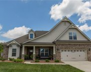 3257 Waterford Glen Lane, Clemmons image
