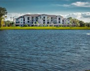 16706 Vardon Terrace Unit 405, Lakewood Ranch image