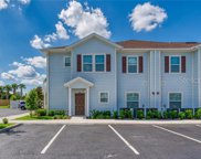 3210 Cupid Place, Kissimmee image