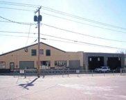 67-85 Milk  Street, Windham image
