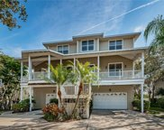 897 Point Seaside Drive, Crystal Beach image