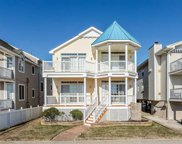 5832 Central Ave Unit #1, Ocean City image