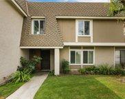 844   S Cornwall Drive, Anaheim image