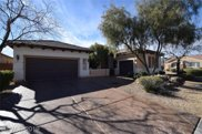 9331 WILDERNESS GLEN Avenue, Las Vegas image