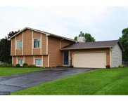 8014 110th Place N, Champlin image