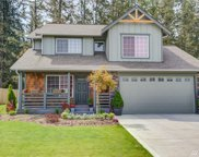 2006 Feather Dr, Lynden image