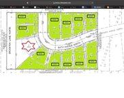 6401 Alvarado Lane N, Maple Grove image