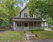 634 46th  Street, Indianapolis image