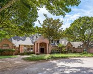 3605 Laurens Place, Colleyville image