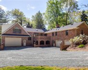 3920 Paulhill  Road, North Chesterfield image