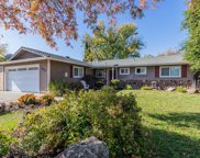 906  Athan Avenue, Roseville image