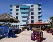 313 S Atlantic Avenue Unit 4250, Daytona Beach image