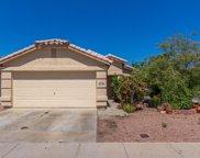 11230 W Montecito Avenue, Phoenix image