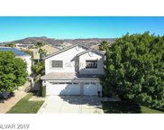 1757 QUIVER POINT Avenue, Henderson image