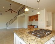 73680 Greasewood Lane, Palm Desert image