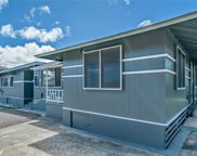 2050 California Avenue Unit B, Wahiawa image