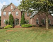 9016 Grey Pointe Ct, Brentwood image