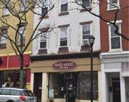 5 Broadway, Nyack image