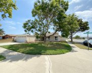 17306     Pepper Tree Street, Fountain Valley image
