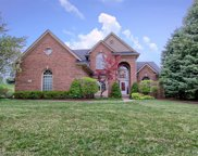 13966 Orchard Crt, Plymouth image