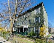 1370-1380 Worcester Street, Springfield image