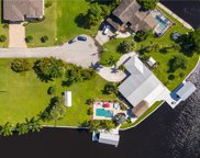 431 Seaworthy Rd, North Fort Myers image