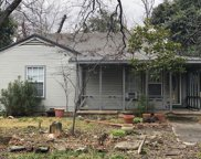 3804 Oaklawn Drive, Fort Worth image