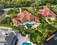 13868 Le Bateau Lane, Palm Beach Gardens image