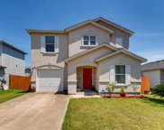 13329 Thome Valley Dr, Del Valle image