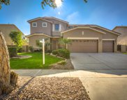 4341 E Carriage Way, Gilbert image