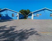 1305 NW 2nd Ave, Pompano Beach image