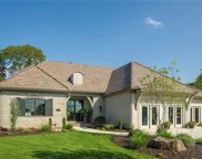 2188 W 89th Place, Leawood image