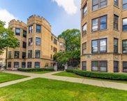 1217 W Lunt Avenue Unit #2A, Chicago image