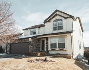 4133 Ascendant Drive, Colorado Springs image
