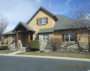 4483 S Lily Meadows Ln, Salt Lake City image