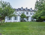 1041 Ridgehaven Rd  Road, West Chester image