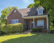 237 Overby Dr, Antioch image