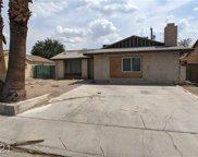 3609 Emmons Avenue, Las Vegas image