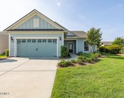 3473 Laughing Gull Terrace, Wilmington image
