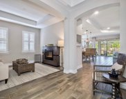 16415 Barclay Ct, Naples image