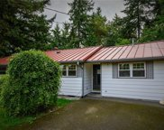 22611 62nd Ave W, Mountlake Terrace image