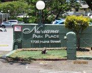 1720 Huna Street Unit B113, Honolulu image