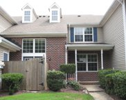 612 Primrose Lane Unit 612, South Chesapeake image