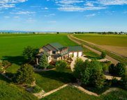 33990 County Road 25, Greeley image