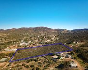 . Lyons Valley Rd Unit #., Jamul image