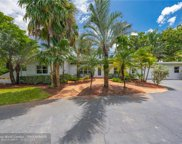 1314 SW 20th St, Fort Lauderdale image