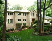 2488 ROCKY TOP, Commerce Twp image