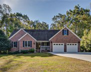 1781 Winchester Heights Drive, Asheboro image